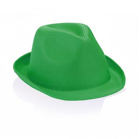 Chapeaux pour Invités