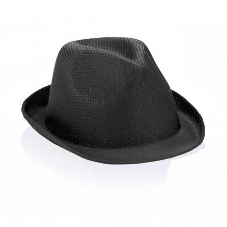 Chapeau Noir pas Cher