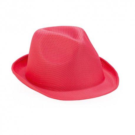 Chapeau Femme Cadeau Mariage