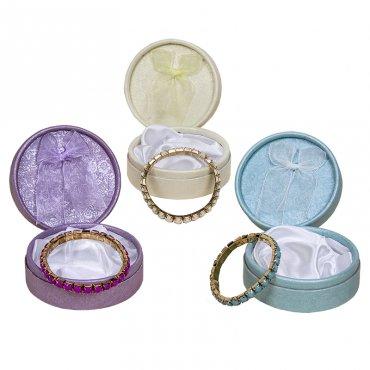 Bijoux Fantaisie Mariage Bracelet