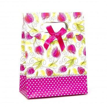 Pochette Cadeau pas Cher