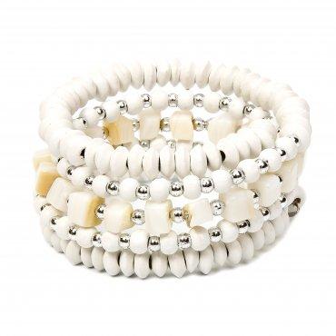 Bracelet Cadeau Invités