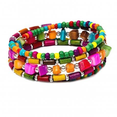 Bracelet pour Fille Communion