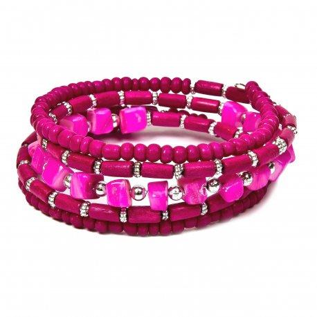Bracelet Fille pas Cher