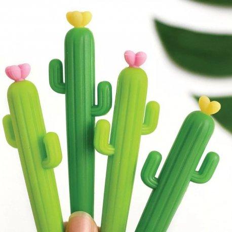 Stylos Cactus