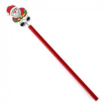 Crayon de Noel