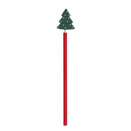 Crayon Theme Noel