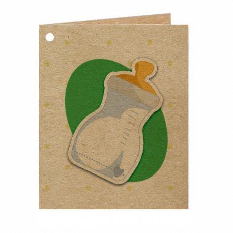 Cartes Souvenirs Bapteme (18)