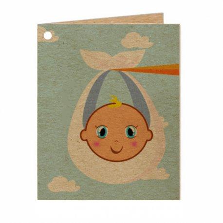 Cartes Cadeaux Bapteme Bébé (18)