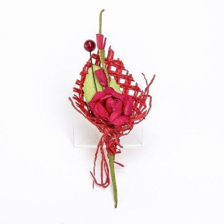 Fleur Déco pour Cadeau
