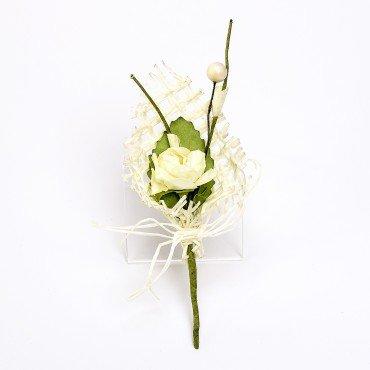 Fleurs Deco Cadeau pas cher