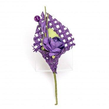 Fleurs pas Cher Décoration Cadeau