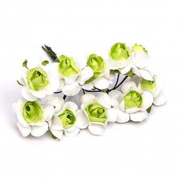 Décoration Cadeau Fleurs pas Cher