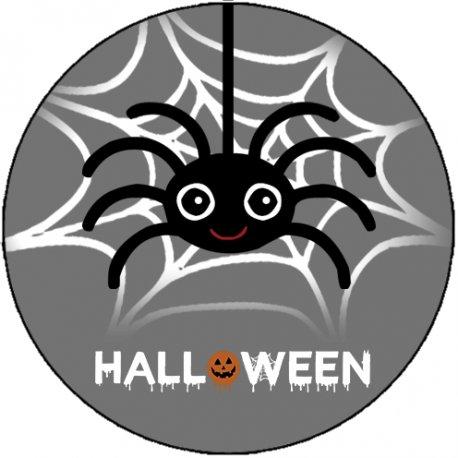 Etiquettes Halloween (20)
