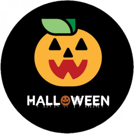 Stickers Halloween (20)