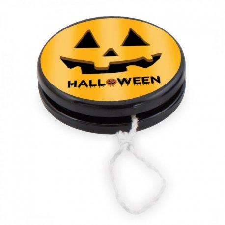 Cadeaux pour Halloween