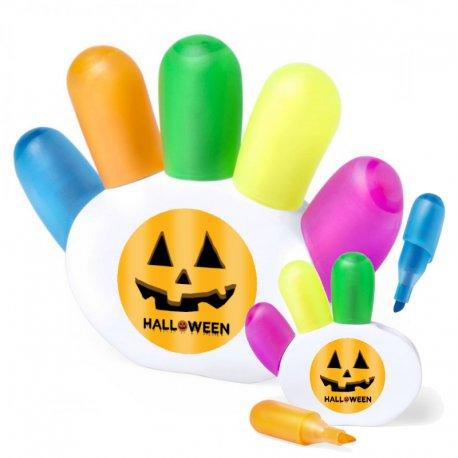 Cadeaux Halloween Enfants