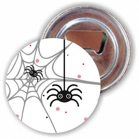 Halloween Gadget Original