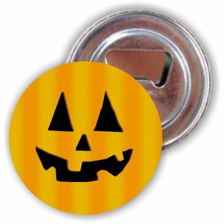 Idée Cadeau Halloween