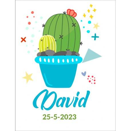 Stickers Cadeaux pas Chers (18)