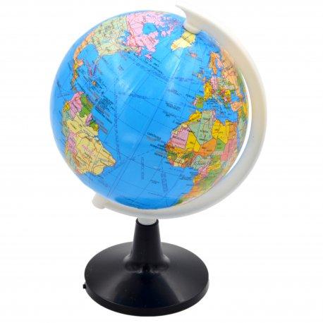 Globe Terrestre Enfants