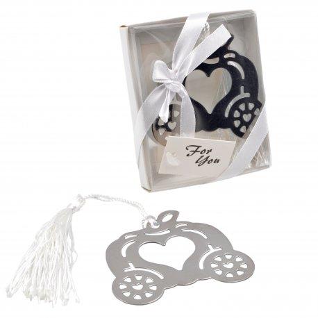 Marque Page Cadeau Mariage