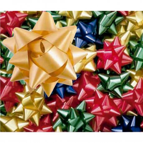 Noeuds Paquets Cadeaux