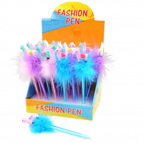 Stylos Fashion Cadeaux