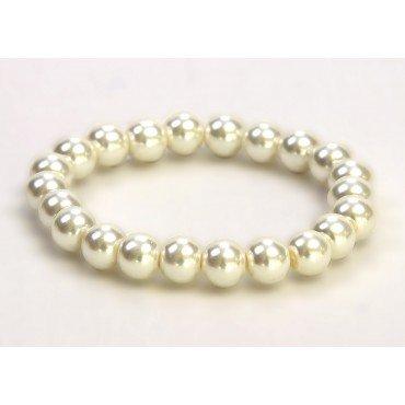 Bracelet Perles pas Cher