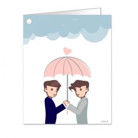 Cartes Cadeaux Mariage Gay (18)
