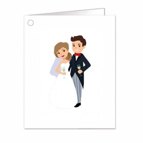 Jolies Cartes Mariage (18)