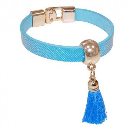 Bracelet Cadeau Remerciement