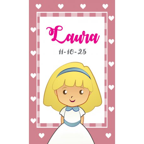 Communion Autocollants Stickers (21)