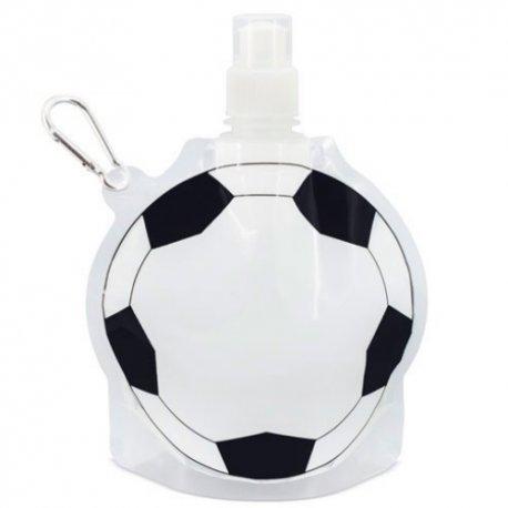 Gourde Football