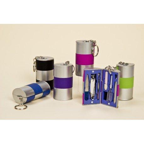 Kit Manucure Mariage
