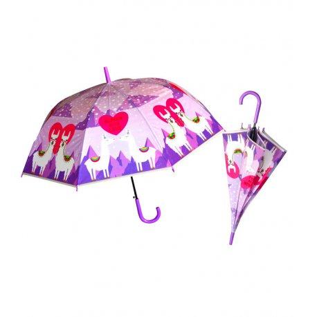 Parapluie pas cher Original