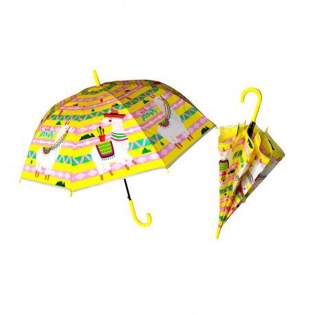 Parapluie Fantaisie