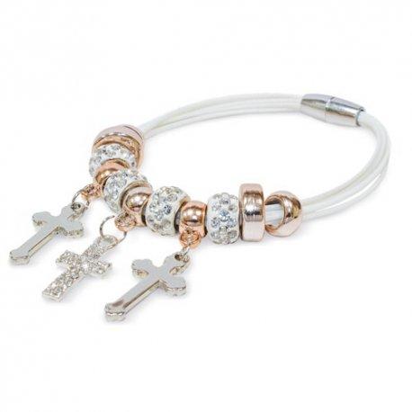 Bracelet Pas Cher Communion