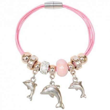 Bracelet Femmes Bapteme