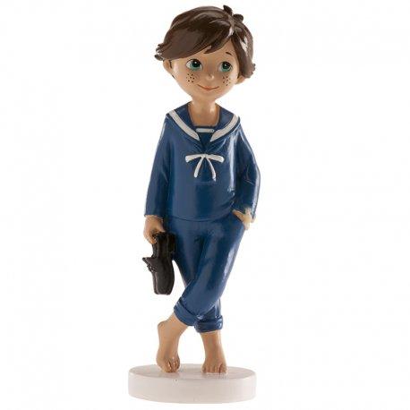 Figurines pour Premiere Communion