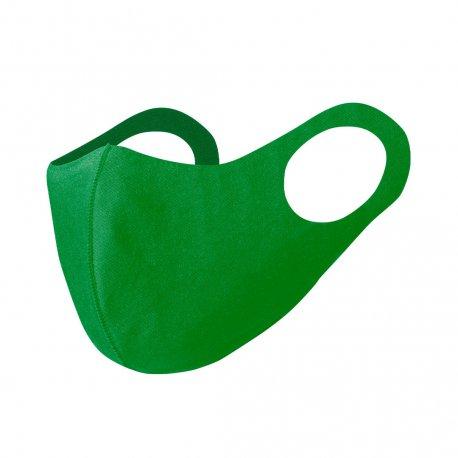 Masque Réutilisable Tissu