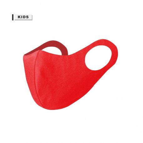 Masques Reutilisables Enfants