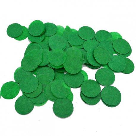 Confettis de Fetes