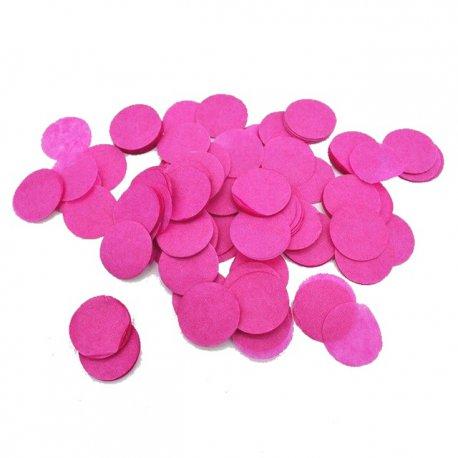 Confettis pour Mariage