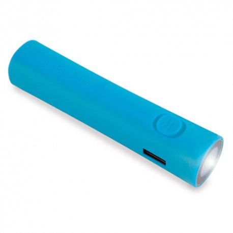 Acheter Power Bank