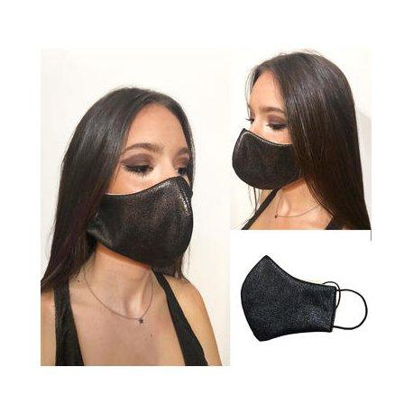masques femmes événements