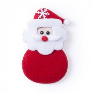 Aimant Noel