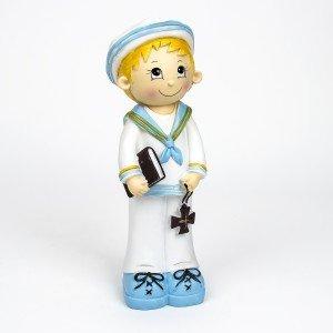 Figurine Communion pas Cher
