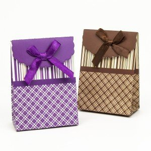 Boite cadeau pour Invités