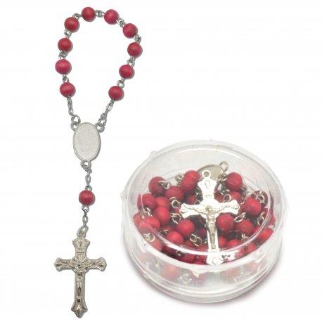 Souvenir pour Communion Chapelet